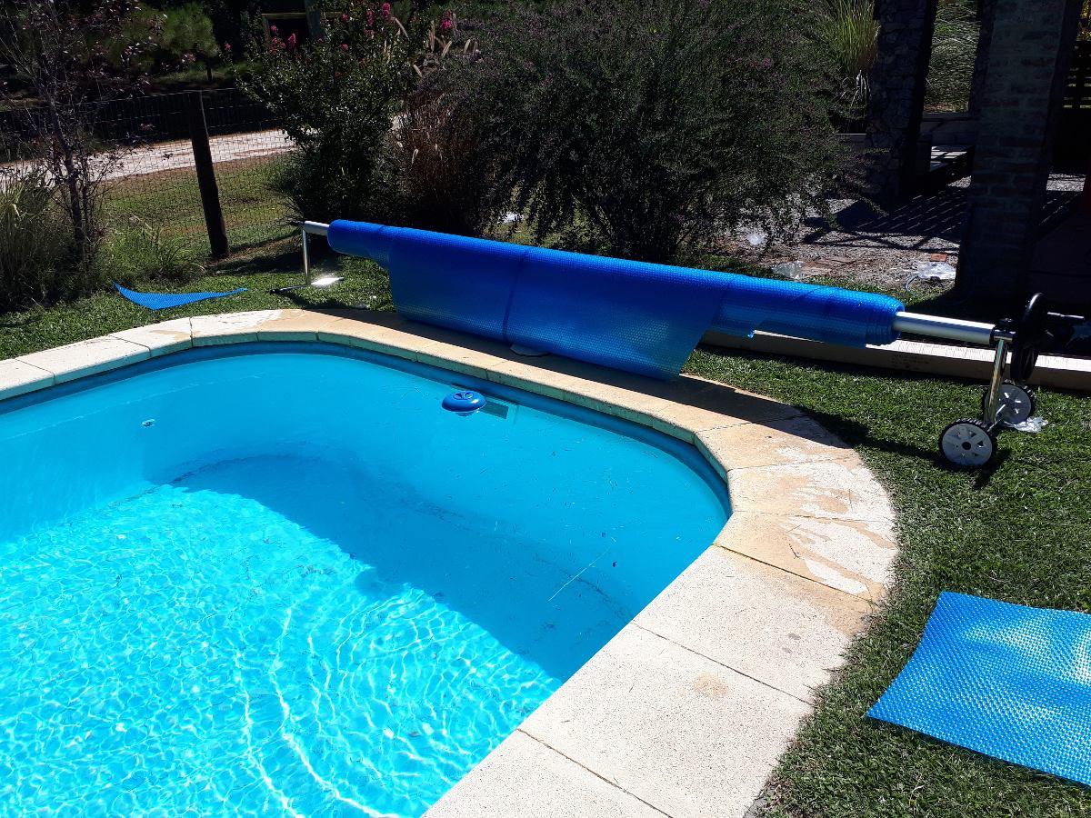 manta-termica-piscina-oferta